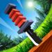 Flippy Knife v1.9.7 [MOD]