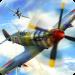 Warplanes: WW2 Dogfight v1.4 [MOD]