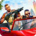 Auto Theft Gangsters v1.18 [MOD]