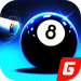 Pool Stars – 3D Online Multiplayer Game v4.51 [MOD]