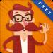 Freelancer Simulator: Angry Geek v2.0 [MOD]