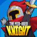 Mr.Kim, The Mid-Aged Knight v6.1.51 [MOD]