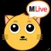 MLive : Hot Live Show v2.3.6.3 [MOD]