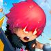 Knight War: Idle Defense v1.7.3 [MOD]