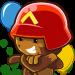 Bloons TD Battles v6.2.1 [MOD]