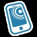 Auto Tapper – Auto Clicker/Tap Sequence Recorder v1.4.0 [MOD]