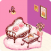 Kawaii Home Design – House Decorating Game v0.2.3 [MOD]