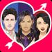 Lovestruck Choose Your Romance v5.7 [MOD]