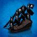 Good Pirate v1.12 [MOD]