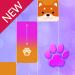 Magic Cat Piano Tiles – Pet Pianist Tap Animal v3.10.0 [MOD]