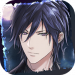A Kiss from Death: Romance You Choose v2.1.10 [MOD]