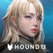 Hundred Soul v1.3.6 [MOD]