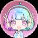 Cute Avatar Maker: Make Your Own Cute Avatar v2.0.5 [MOD]