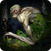 Rake Monster Hunter v1.4 [MOD]