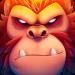 Monster Legends v8.0.7 [MOD]