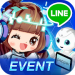 LINE PLAY – Our Avatar World v6.9.2.0 [MOD]