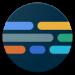 AIO Launcher v3.0.10 [MOD]