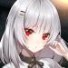 Death Game : Anime Girlfriend Game v8.2.4 [MOD]