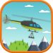 Go Helicopter (Helicopters) v1.1.3 [MOD]