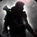 Last Day Rules: Survival v3.0.0 [MOD]