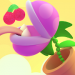Nom Plant v0.3.2 [MOD]