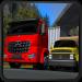 Mercedes Benz Truck Simulator v6.36 [MOD]