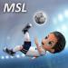 Mobile Soccer League v3.7.1 [MOD]