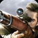 Sniper 3D Strike Assassin Ops – Gun Shooter Game v8.9.0 [MOD]