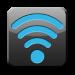 WiFi File Transfer Pro v1.0.9 [MOD]