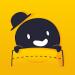 Tapas – Comics, Novels, and Stories v3.0.0 [MOD]