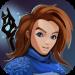 Braveland Wizard v1.2 [MOD]