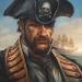 The Pirate: Caribbean Hunt v9.6 [MOD]