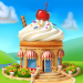 Sweet Escapes: Design a Bakery with Puzzle Games v3.6.349 [MOD]