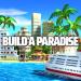 Tropic Paradise Sim: Town Building City Game v2.9.5 [MOD]