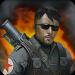 Special Forces v1.2.3 [MOD]