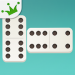 Dominoes Jogatina: Classic and Free Board Game v5.7.4 [MOD]