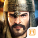 Days of Empire – Heroes never die v2.23.001 [MOD]