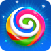 Candy Land: Match 3 Games and a Matching Puzzle v0.1.2 [MOD]