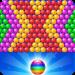 Bubble Shooter Go v2.3.3035 [MOD]