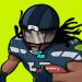Football Dash v3.7.3 [MOD]