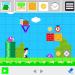 Mr Maker Run Level Editor v1.4.6 [MOD]