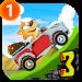 Car Climb Racing 3 v5 [MOD]