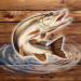 Fishing Rain – Fishing Online v0.1.5 [MOD]