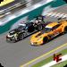 Turbo Drift 3D Car Racing Games v3.0.6 [MOD]