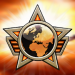 War Game v6.2.7 [MOD]