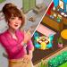 Fancy Cafe – Decorating & Restaurant games v1.0.2 [MOD]