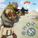 Counter Attack FPS Battle 2019 v1.1 [MOD]