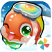 Happy Fish v10.6.7 [MOD]