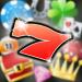 Slot M3 (Match 3 Games) v3.1.4 [MOD]