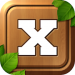 TENX – Wooden Number Puzzle Game v2.0.1 [MOD]